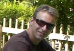 John Bukovac